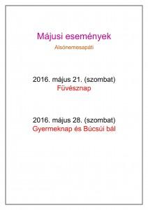 M_jusi_esem_nyek_d