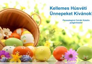 Húsvéti üdvözlet-1