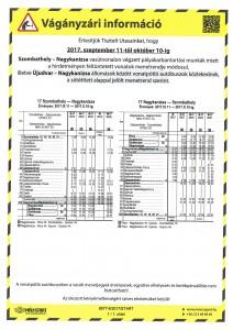 S22C-817100215390